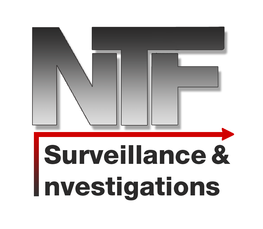NTF Surveillance and Investigations LTD