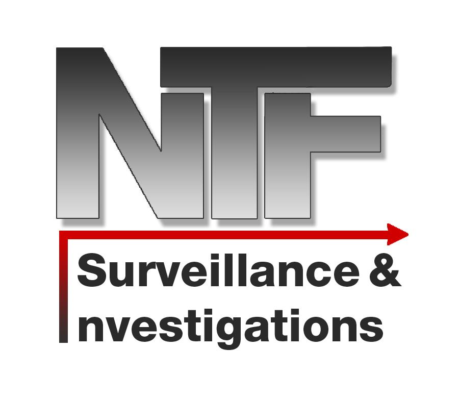 NTF Surveillance and Investigations LTD